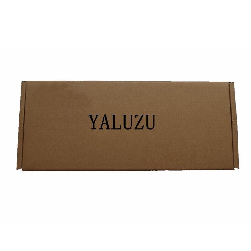 Yaluzu New Bottom Hinge Brackt For Asus K52 K52j K52f K52jr A52 X52 Skeleton Cover Brackt Lcd Hinge Bracket Lcd Hinges Aliexpress