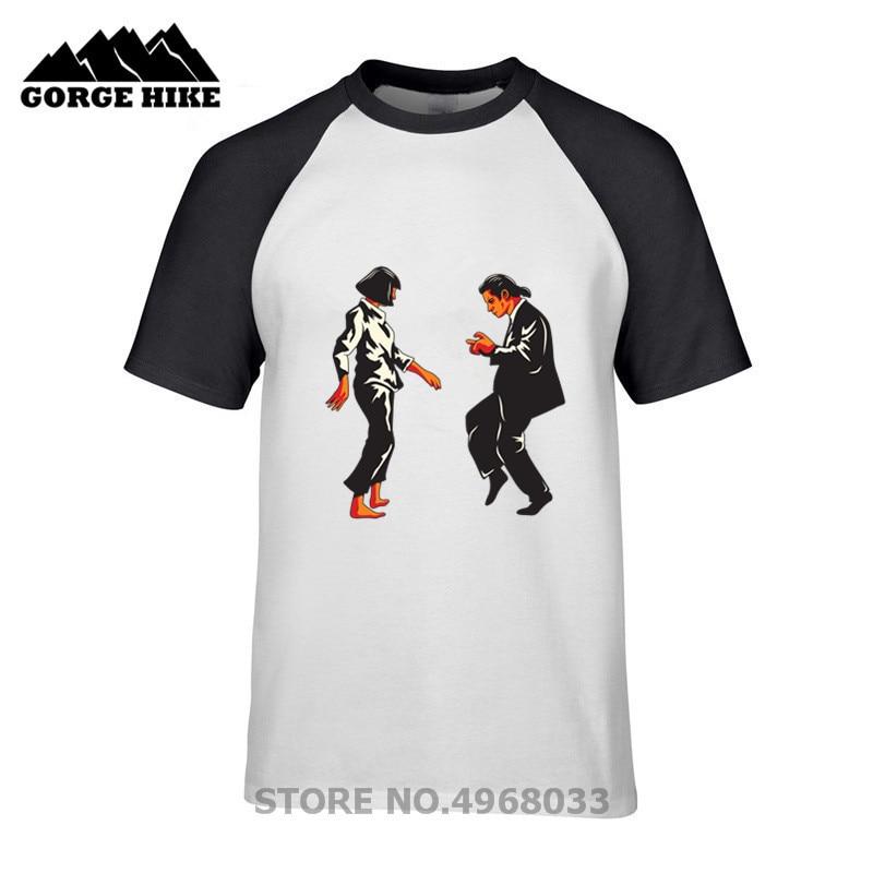 jack-rabbit-slims-pulp-fiction-t-shirts-quentin-tarantino-pulp-men-mia-wallace-tshirt-funny-jersey-short-sleeve-hipster-t-shirt