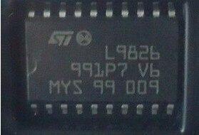 Freeshipping L9826