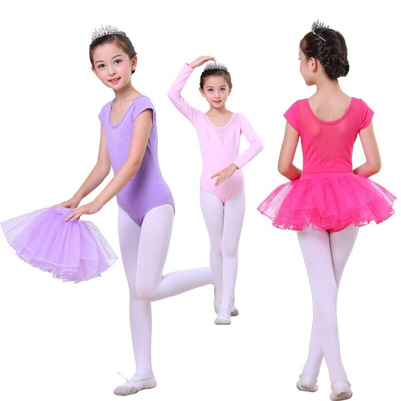 vestido-de-bailarina-para-ninas-vestido-de-baile-de-gimnasia-leotardos-de-ballet-leotardo-de-algodon-y-faldas-ropa-romantica-de-baile-para-entrenamiento-de-ballet-para-ninos