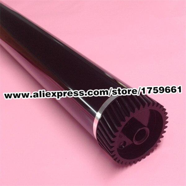 Compatível novo KM2810 FS1016 KM2820MFP cilindro tambor OPC para Kyocera FS 1100 KM-2810 KM2820 KM-2820 KM-2820MFP FS-1016