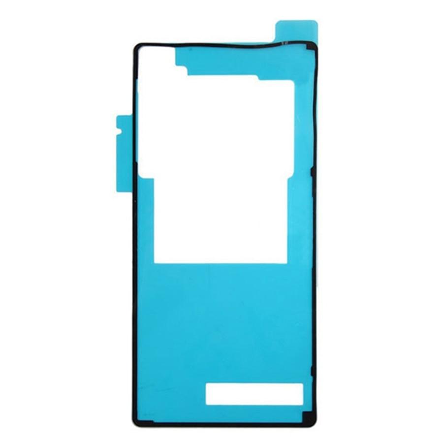 Akku Rückseite Adhesive Aufkleber für Sony Xperia Z3/D6603/D6653