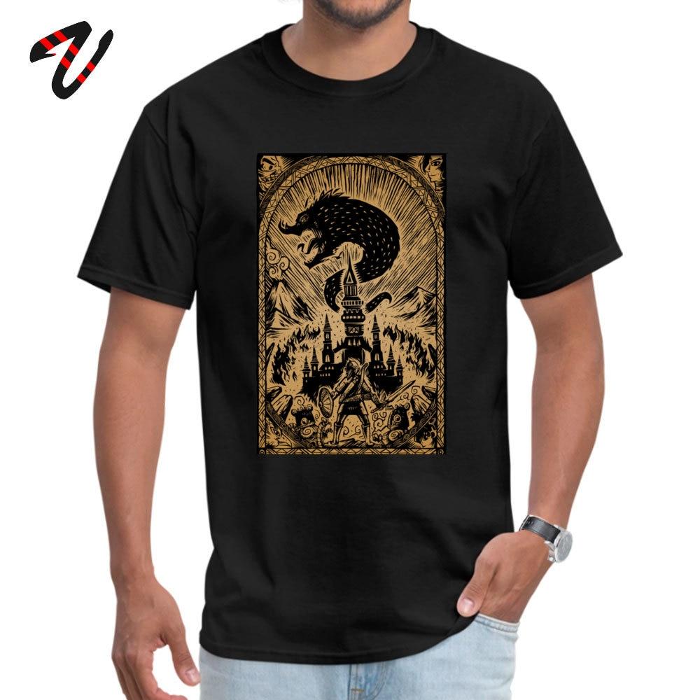 Büyük Cataclysm basit stil yaz erkek Tokyo Ghoul yuvarlak yaka erkek üst gömlek Tee-Shirt grafik süper kahraman kol t-shirt