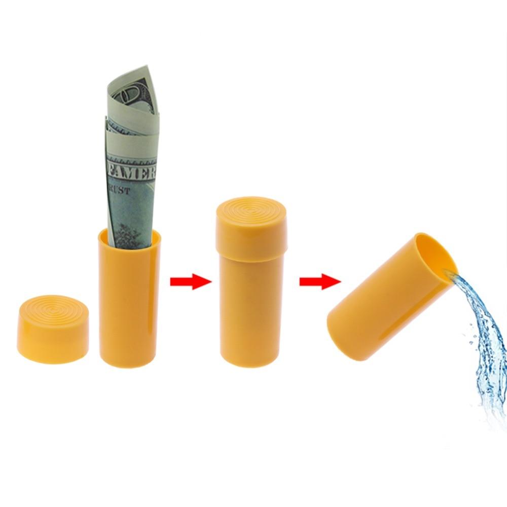 Новый Eat Money Bottle Деньги превращаются в волшебную воду реквизит волшебная игрушка игра шутка