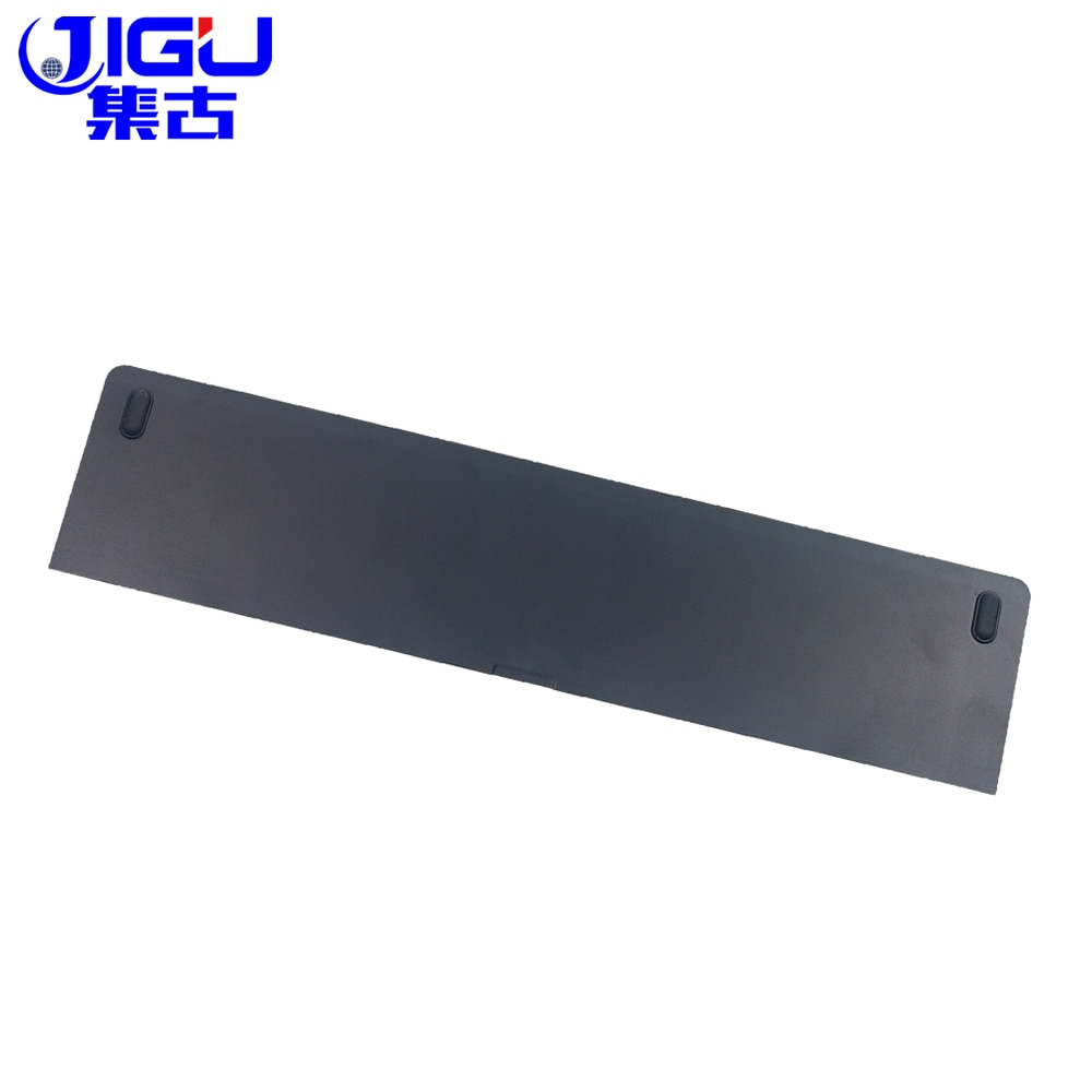 JIGU batterie dordinateur portable 451-BBFW 451-BBFX GTWDD GVD76 HJ8KP KWFFN Pour DELL Inspiron 14 5447 5448 7348 E7240 3 CELLULES