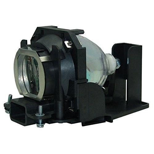 Bulbo de Lâmpada do projetor ET-LAB30 ETLAB30 LAB30 para Panasonic PT-LB60 PT-LB60NT PT-LB60NTE PT-LB60EA PT-LB30NTE Com Habitação