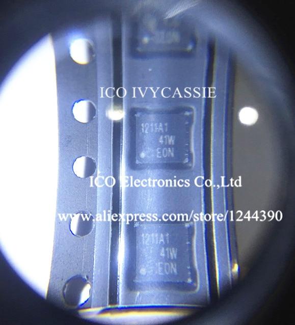 1211A1 cargador IC para Asus Zenfone 6 chip de carga 36 pines USB Control IC