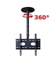360 degrés 60-2000mm hauteur réglable 37