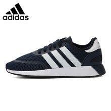 Nouveauté originale Adidas Originals N-5923 chaussures de skate unisexe baskets
