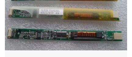 SSEA-nuevo inversor de LCD para portátil, para Acer Aspire 1350, 1450, 1510,...