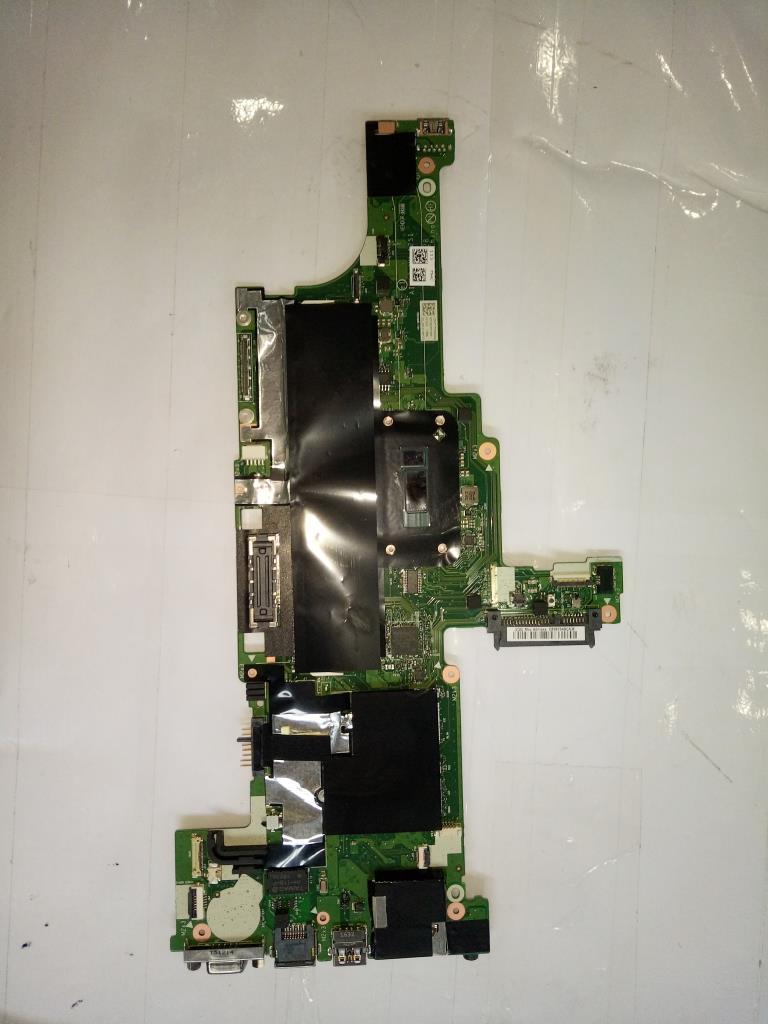 Thinkpad T450 i5-5300U laptop placa gráfica integrada. FRU.00HN525 00HN529 00HT726 00HT724 00HN526 00HT725