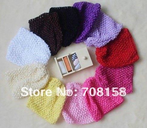 free shipping,300pcs Baby Crochet Waffle Hats And Waffle Beanie Hats & Caps many colors for choice