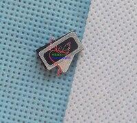 DOOGEE Y6 max Earpiece Receiver For DOOGEE y6 max Cell Phone Original Parts