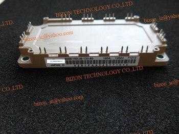 6MBI150UB-120-50