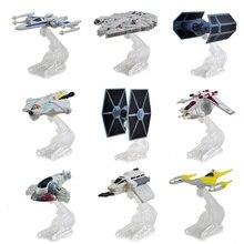 FGHGF Star Wars Starship Sortieren Spielzeug 1: 64 skala Goß Metall Legierung Modle PVC action figure puppe modell spielzeug Für Kind KIND Geschenk