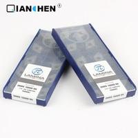 Genuine original high quality high-performance LAMINA DNMG 150608 NN LT1000(10pcs/lot)  tungsten Carbide Cutting tools inserts