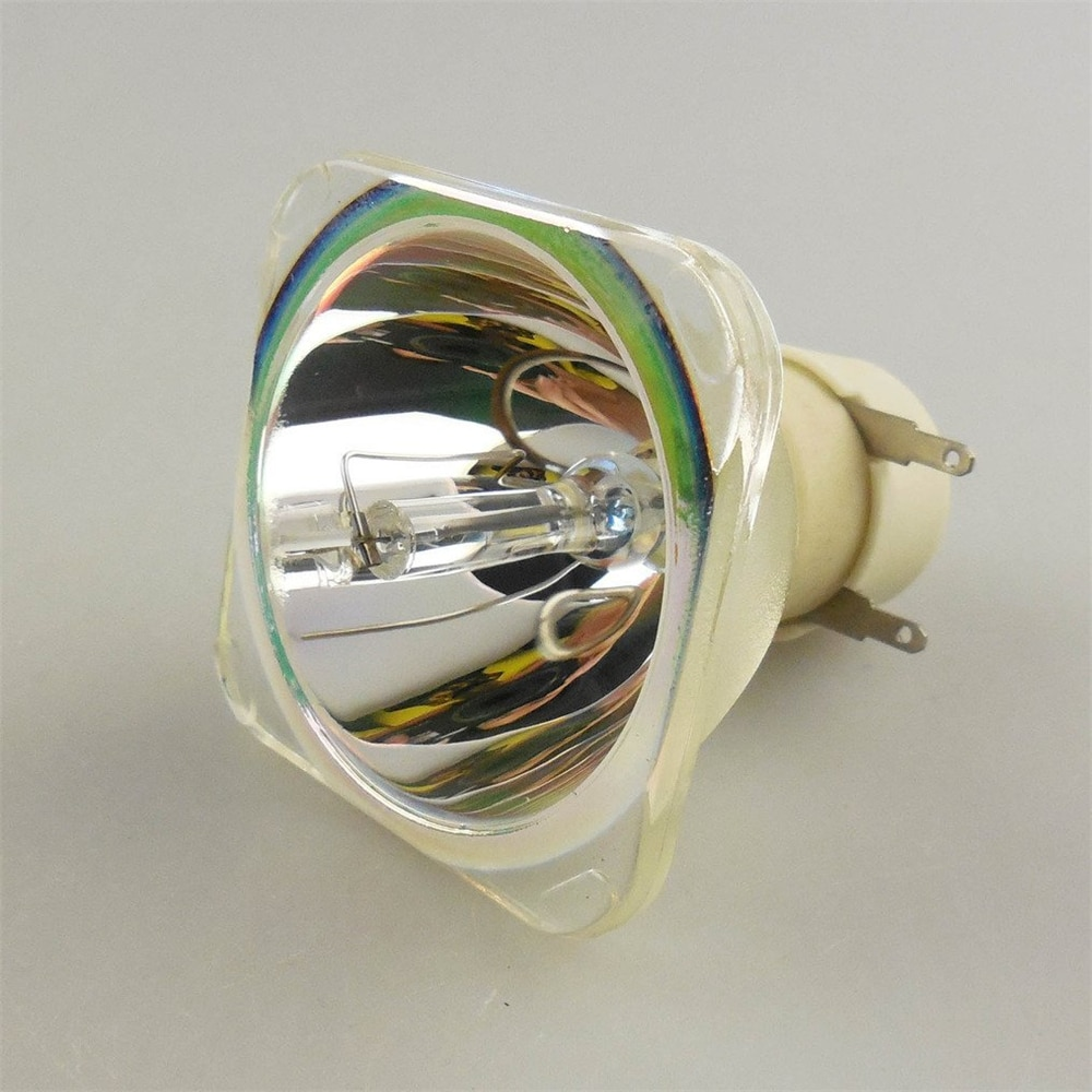 RLC-047/RLC047 proyector de repuesto para VIEWSONIC PJD5111/PJD5351
