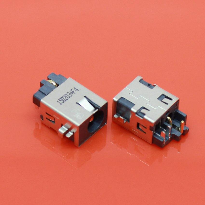 cltgxdd N-164 Laptop DC Power Jack connector Socket ASUS X501A X501A1 X501U X401A X401A1 X401U
