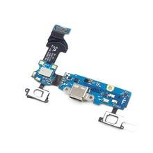 Гибкий кабель для зарядки для Samsung Galaxy S5 Neo SM-G903F G903F