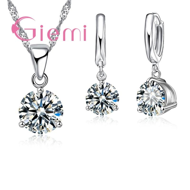 conjunto-de-joyeria-elegante-para-mujer-de-plata-de-ley-925-8-colores-colgante-de-cristal-collar-pendientes-conjunto-de-decoracion