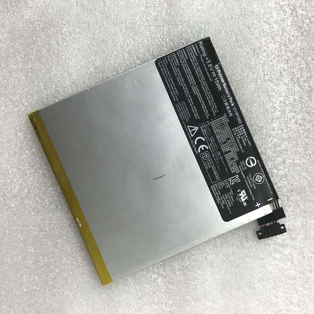+3.8V 15Wh Brand New Original C11P1303 Battery for ASUS Google NEXUS 7 G2 K008 K009 ME571KL C11P1303