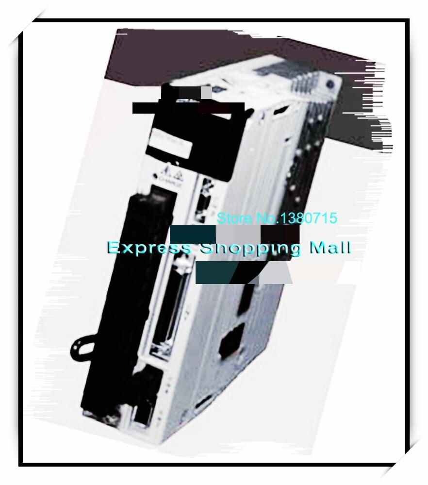 جديد الأصلي SGDM-10ADA 200V Servopack واحدة/3 المرحلة