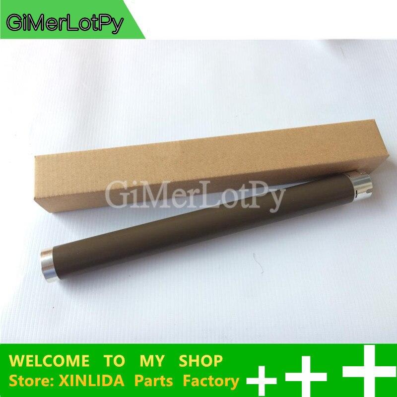 5 pcs upper fuser roller for Brother DCP1510 1511 1512 1518 MFC1810 1811 1813 1815 1818 HL1110 1111 1112 1118 heat