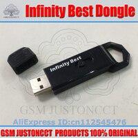 gsmjustoncct 100% Original new BB5 dongle Easy Service ( infinity BEST Dongle)/ infinity best dongle