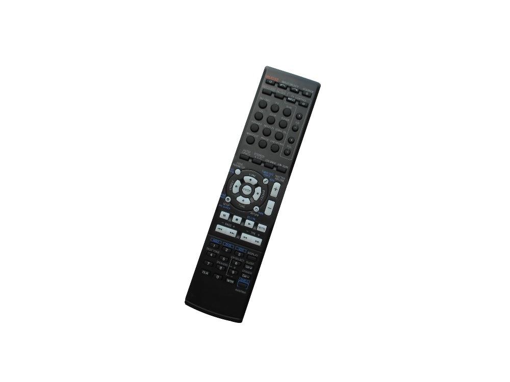 Control remoto para Pioneer AXD7661 VSX-1022 VSX-1022-K VSX-822 VSX-822-K AXD7621 AXD7622 AXD7660 VSX-522 VSX-821/V Receptor AV