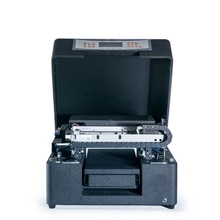 Imprimante UV en verre multifonctionnelle fabriquée en chine à vendre