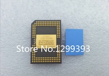 Originele 100% nieuwe 1280-6039B 1280-6038B Projector DMD chip 1280-6138B/6139B 1280-6338B/6339B DMD Gratis verzending