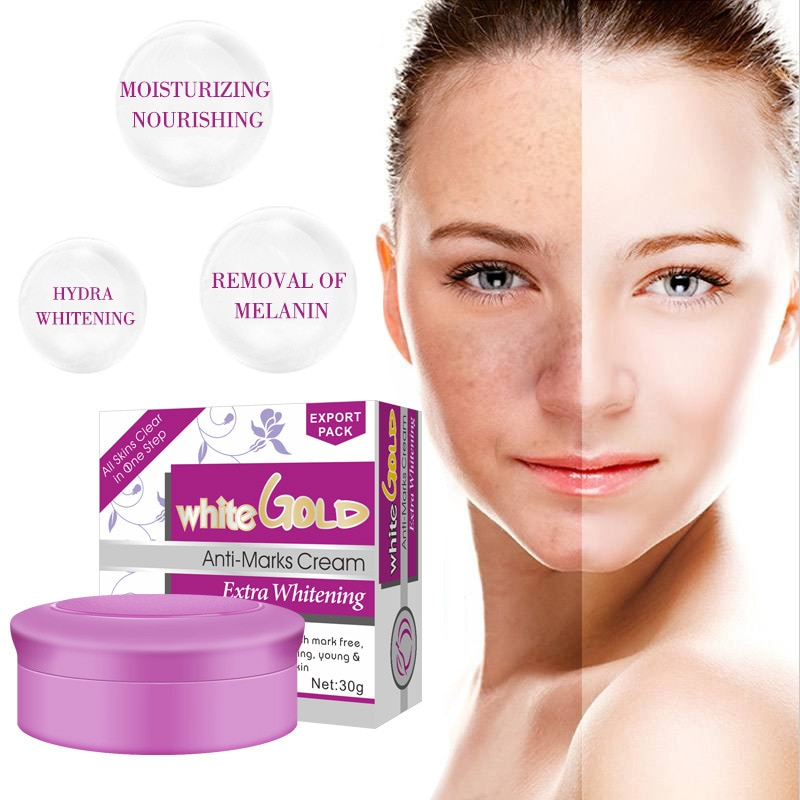 30g Pure Pearls Face Day Cream Skin Care Whitening Moisturizing Anti Wrinkle Acne Treatment Anti Aging Skin Care недорого