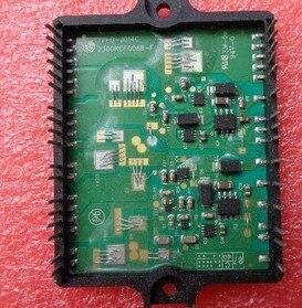 Бесплатная доставка 1 шт. 4921QP1036A 2300KCF008B-F YPPD-J014C модульная