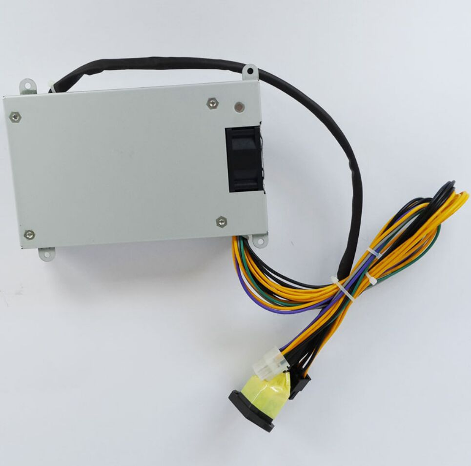 Nuevo adaptador de CA para suministro de energía para LENOVO todo-en-uno b320 B325 b325i b340 b345 b540 b520e HKF2002-32 APA006 FSP200-20SI 200W