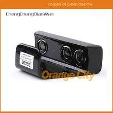 Chengchengdianwan Gasky Super Zoom Groothoek Lens Sensor Range Reduction Adapter Voor Xbox 360 Kinect Game