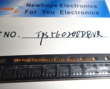 Nouvel espoir TPS560200DBVR TPS560200 SOT23-5 20 pcs/lots