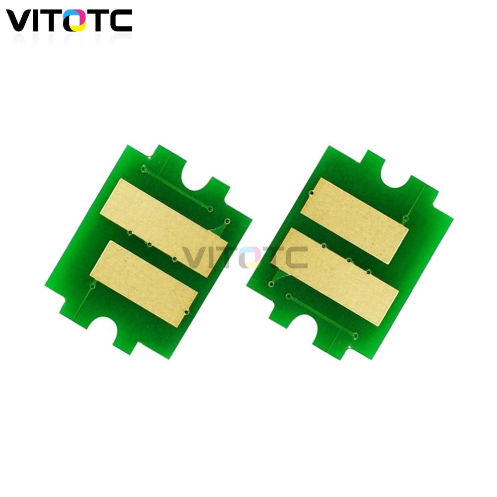 TK-6115 TK 6115 TK6115 тонер-чип для Kyocera ECOSYS M4125idn M4132idn M4125 idn M4132 idn черный картридж сброса EUR чипы