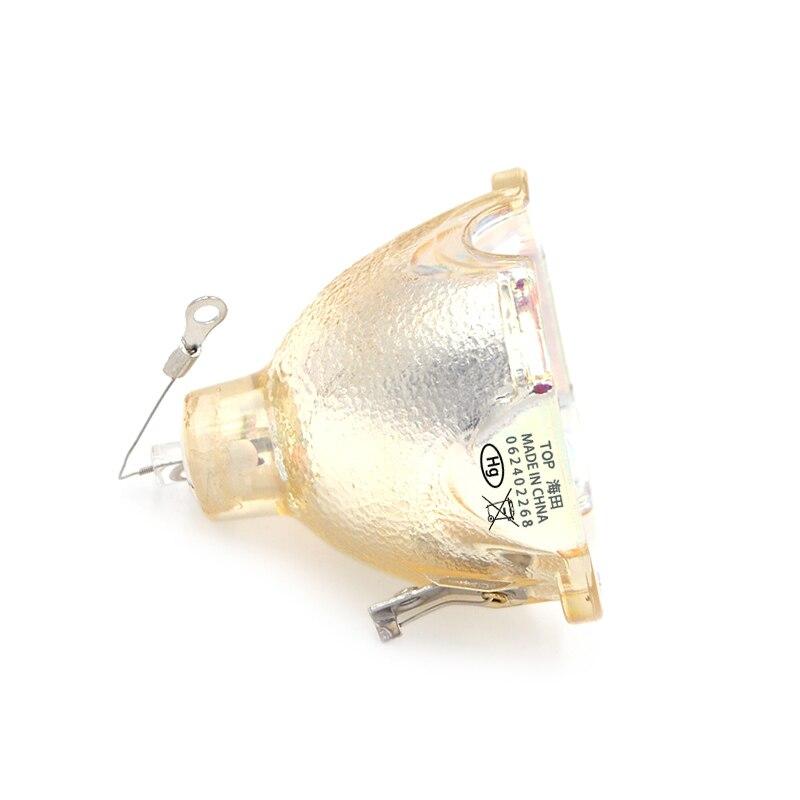 compatible LMP-C200 for Sony VPL-CW125 VPL-CX100 VPL-CX120 VPL-CX125 VPL-CX150 VPL-CX155 projector lamp bulb