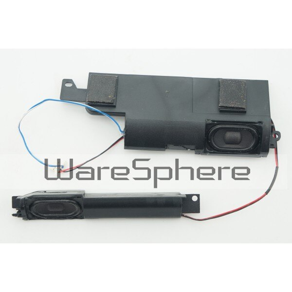Brand new original Speakers for Dell Inspiron N4020 N4030 M4010 23.40644.011