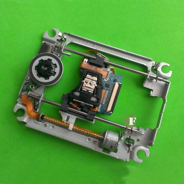 Replacement Laser Len For OPPO BDP-93 Optical pickup BDP93 Laser Assy W. Mechanism BDP 93 Optical Len