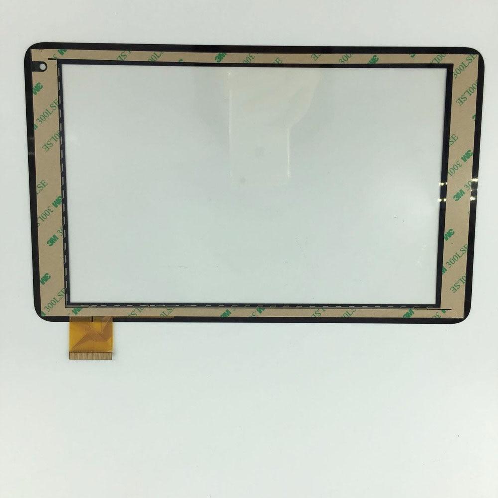 Argos Alba-Tableta AC101CPL de 10,1 pulgadas, piezas de reemplazo para pc, digitalizador,...
