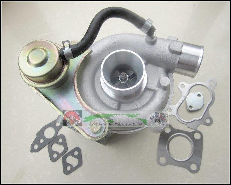 Turbo CT9 17201-64130 para TOYOTA ciudad ACE CR40 Lite Ace Noah CR52 CR50G CR41 CR42 CR50 CR51 3C-T 3CT 3CTE 2.2L 90HP turbocompresor