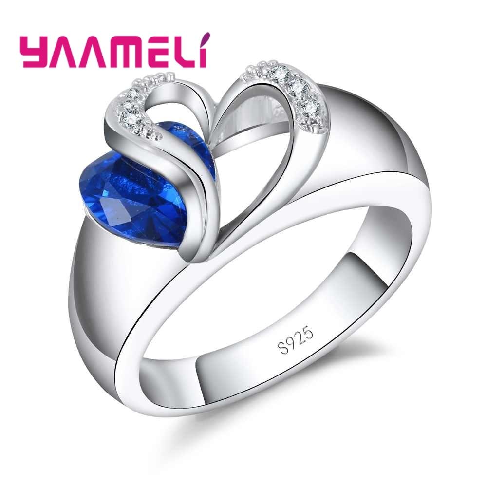 Модное-свадебное-обручальное-кольцо-с-голубым-кристаллом-и-белым-орнаментом-в-виде-сердца-925-пробы-серебряным-фианитом-для-жены
