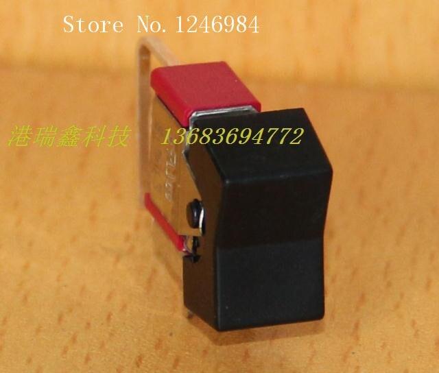 [SA]R8014L-R11 واحدة ترايبود الثالثة والعتاد تبديل الجنف صغيرة الروك التبديل Q13 ديلي وي 3MS3-50 قطعة/الوحدة