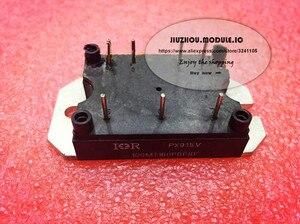 Модуль 100MT160PBPBF, 1 шт., новинка