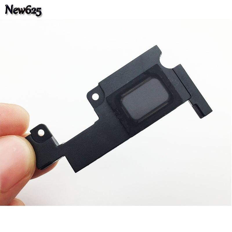 """Новый задний Динамик Звуковой звонок для Asus zenfone 2 ZE551ML ZE550ML 5,5 """"громкий звуковой сигнал с гибким ленточным кабелем"""