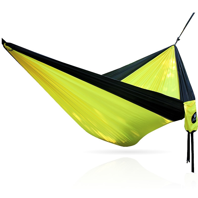 Patio Swing Chair camping net hammock chair hanging