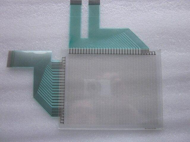 GP2401-TC41-24V GP2401H-TC41-24V اللمس الزجاج لوحة ل الموالية للوجه لوحة HMI إصلاح ~ تفعل ذلك بنفسك ، جديد ويكون في الأسهم