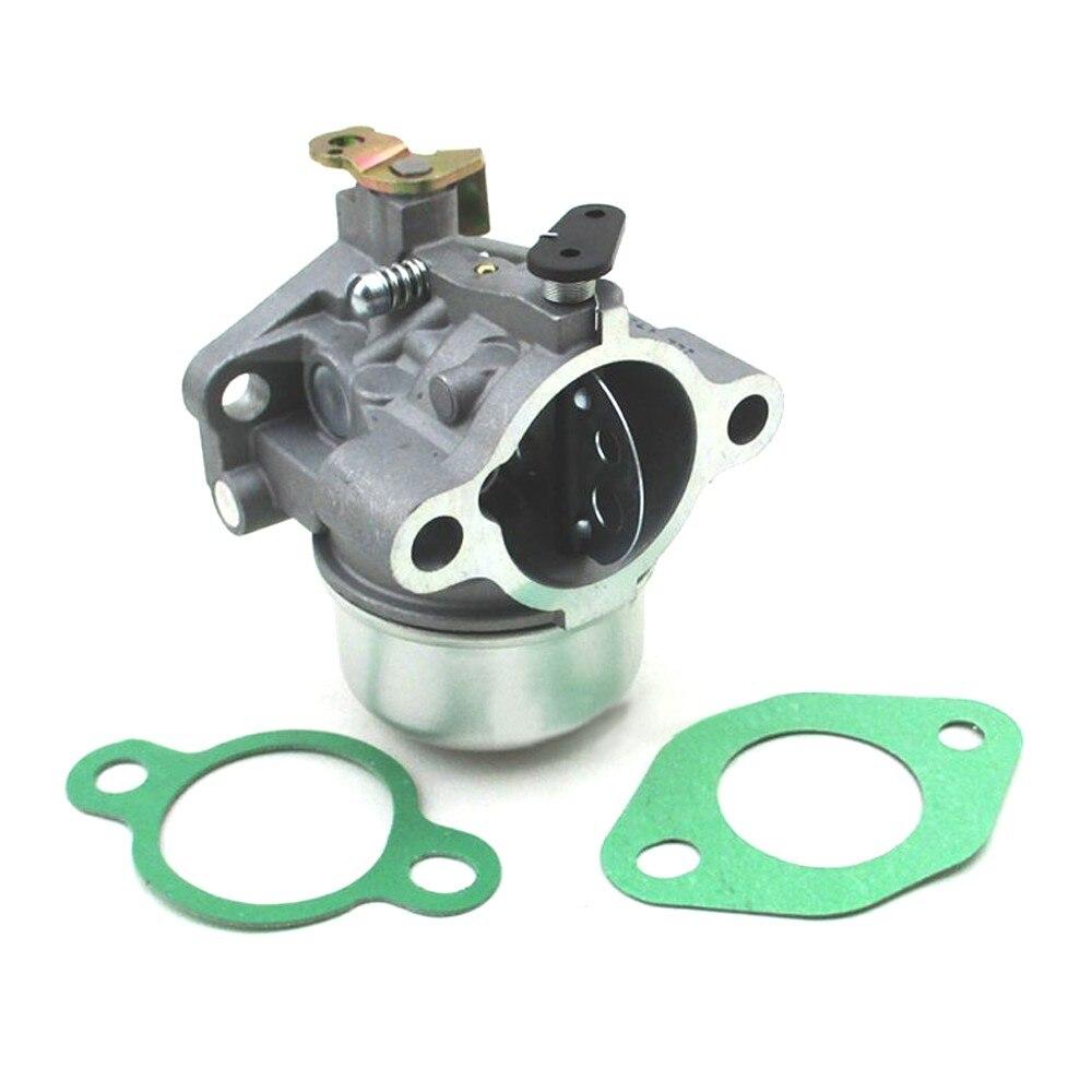 12 853 149-S Para CV493 Motores carburador Carb Substituir parte 12 853 145-S