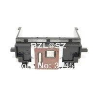Good Quality PRINT HEAD QY6-0063 Refurbished printhead for Canon iP6600D iP6700D Printer Accessory printer parts